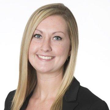 Melissa Quinn linkedin profile