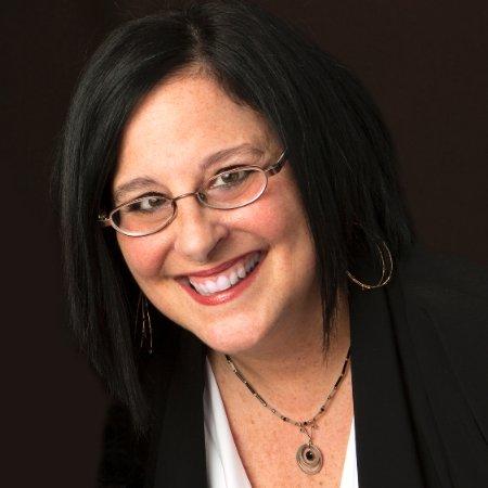 Susan Z. Robins linkedin profile