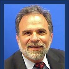 Bruce L Friedman linkedin profile