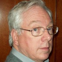 Randall C Melzer linkedin profile