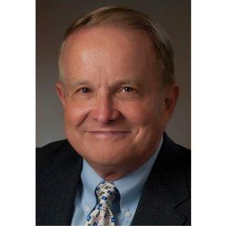 David R Bryant linkedin profile