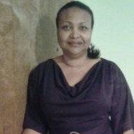Sylvia D Brinkley linkedin profile