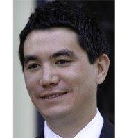 Christopher K. Cheng linkedin profile