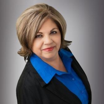 Maria E. Mendoza linkedin profile