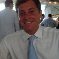 Andrew Adler linkedin profile