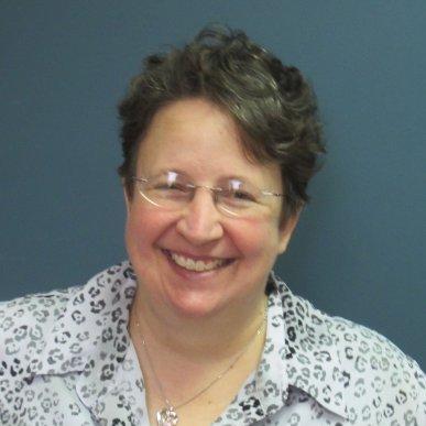 Barbara Arnold linkedin profile