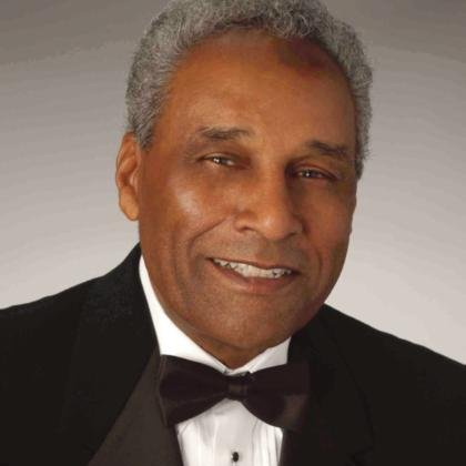 George Barnes MA, DTM linkedin profile