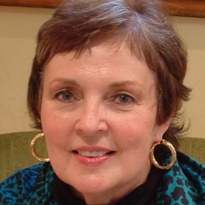 Barbara K Kincaid linkedin profile