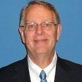 Kenneth Sullivan linkedin profile