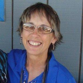 Deborah Roberts Carlson Hixson linkedin profile