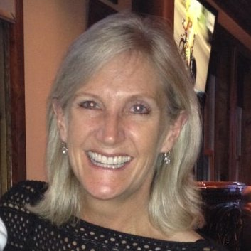 Carol Starr Carpenter linkedin profile