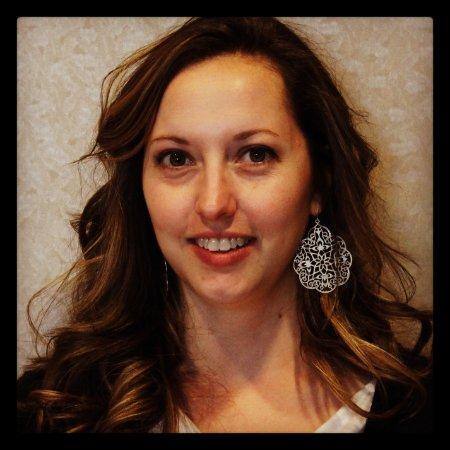 Heidi Griffin linkedin profile