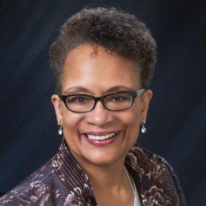 Deborah E. Brown linkedin profile