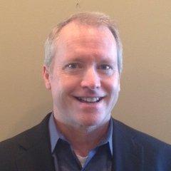 Robert Borland linkedin profile