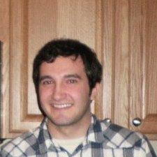 Michael Cass Coleman linkedin profile