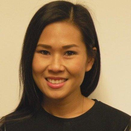 Christine Nguyen Murdock linkedin profile