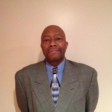 Jessie Davis Jr. linkedin profile