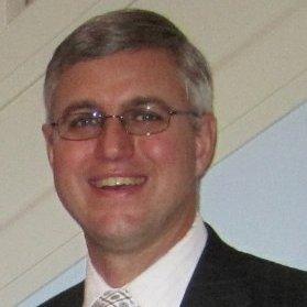 Larry Finch linkedin profile