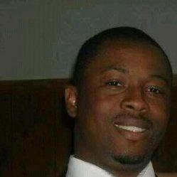 Calvin J Baker Jr linkedin profile