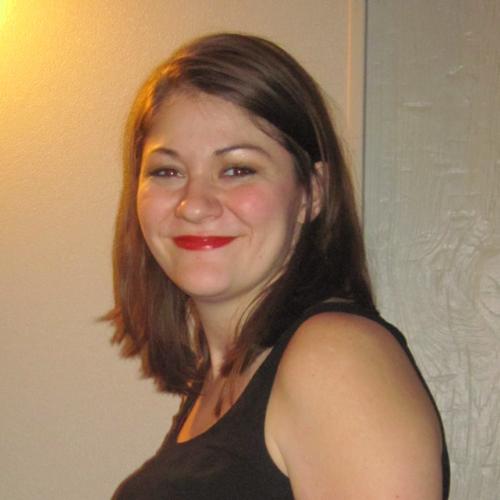 Angela M Giglio-Stopczy linkedin profile