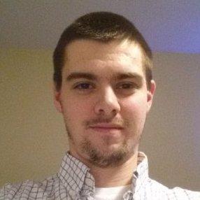 Scott Kidd linkedin profile