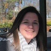 Christina Donovan linkedin profile