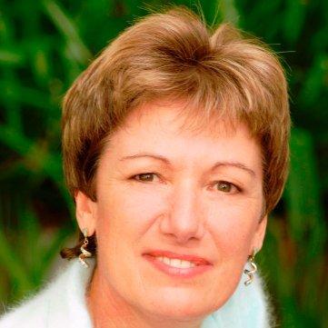 Christine Page MD linkedin profile