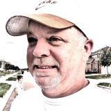 Jonathan Scott Haught linkedin profile
