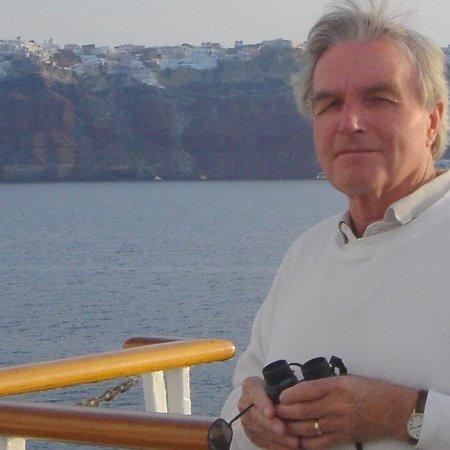 N Don Brown linkedin profile