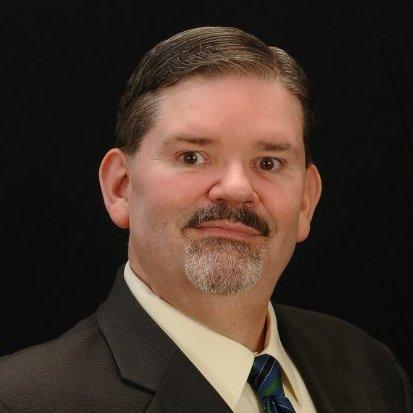 Patrick G Howard linkedin profile