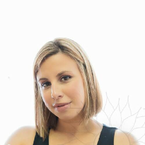 Rebecca Shepherd linkedin profile