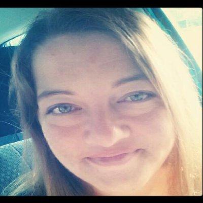 Amanda Eviston Bradford linkedin profile