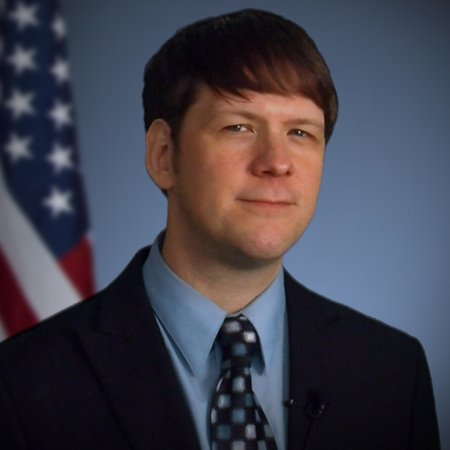 Kevin M. Thomas linkedin profile