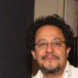 Arnoldo Garcia linkedin profile