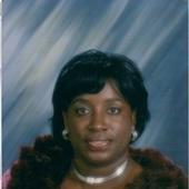 Faith J Washington linkedin profile