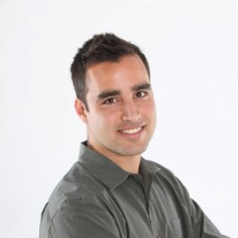 Kevin Kaiser linkedin profile