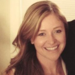 Katy Jo Martin linkedin profile
