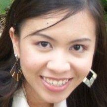 Phuong Uyen Tran linkedin profile