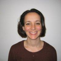 Lori Kate Smith linkedin profile