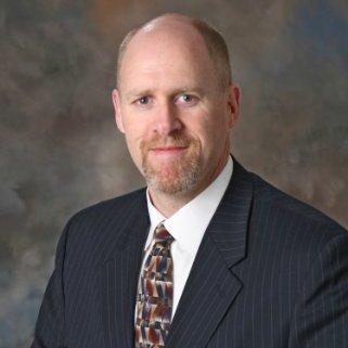 Brad K. Taylor linkedin profile