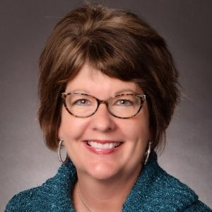 Debbie Miller TSC, CSP linkedin profile