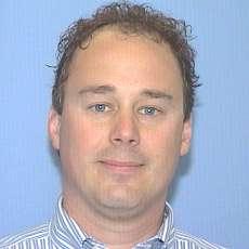 Philip Carpenter linkedin profile