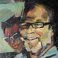 Howard Patrick (Pat) Barry, AIA JD/MELP linkedin profile
