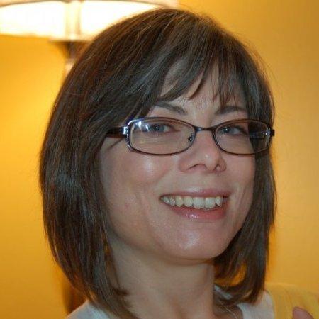 Wendy Z. Martin linkedin profile
