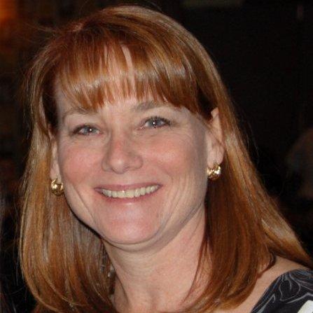 Mary Kay (Mary Kay Lingeman) Peterson linkedin profile
