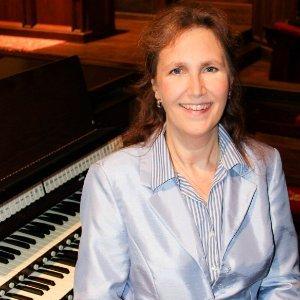 Linda Patterson linkedin profile