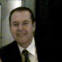 William J. Martinez linkedin profile