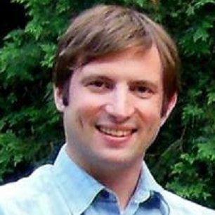 Gary Brownstein linkedin profile
