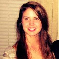 Elizabeth Burgess linkedin profile