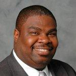 Dr. Darrell King linkedin profile
